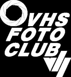 VHS Fotoclub
