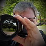 Profilbild von Joachim Rolwes