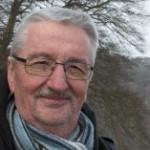 Profilbild von Dieter Anders