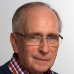 Profilbild von Günter Pilger