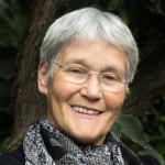 Profilbild von Birgitt Saeger