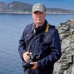 Profilbild von Wolfgang Laske