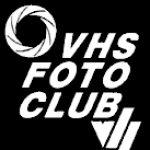 Profilbild von Fotoclub Bildbesprechungen