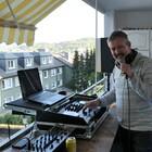 1-corona-balkonmusik-in-langenberg