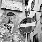 streetart-1