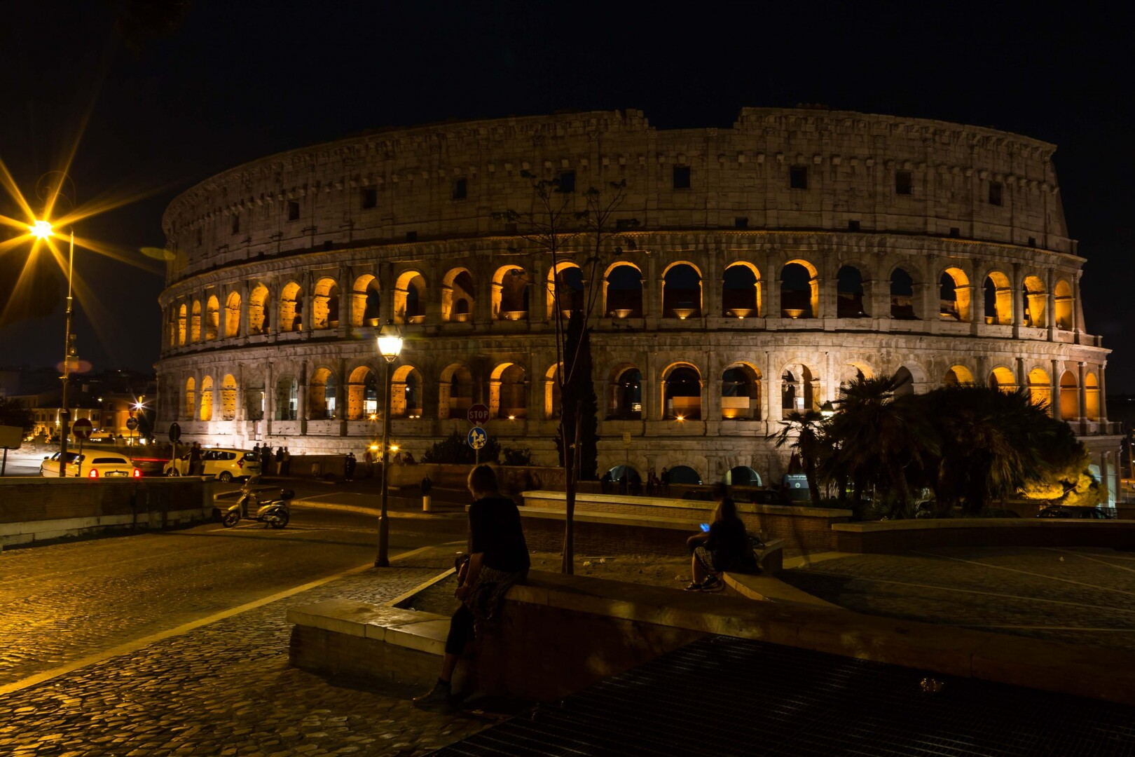 colosseo_rom