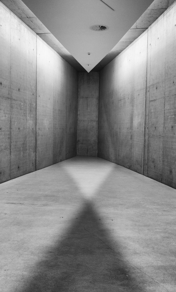 kunst-im-tunnel-duesseldorf