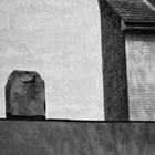 duisburg-ruhrort-2