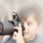 fotografieren-macht-spass